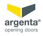 Argenta Doors