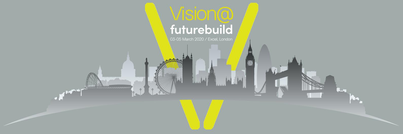 Vision@futurebuild 2020