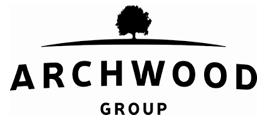 Archwood