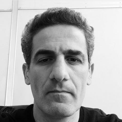 David Erkan