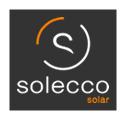 Solecco Solar