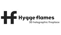 Hygge Flames