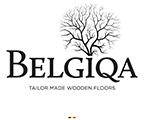 Belgiqa