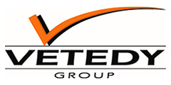 Vetedy Group