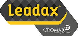 Leadax Cromar