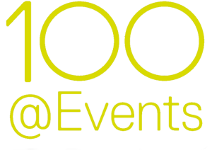 100@events